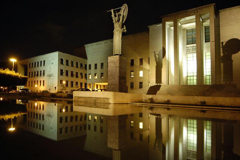 rome-sapienza-top-university-in-italy