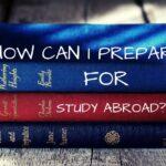 study abroad consultants in gandhinagar